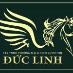 Logo Cây Xanh Bắc Ninh